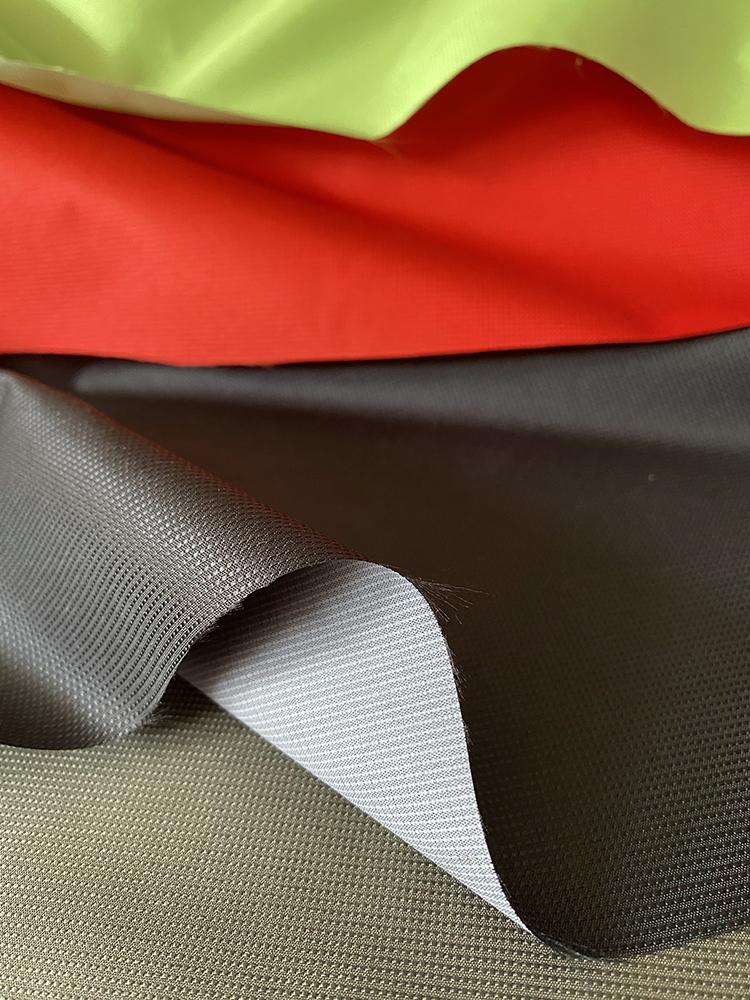 funfabric stoffe outdoor meterware wasserdicht. Black Bedroom Furniture Sets. Home Design Ideas