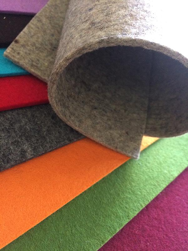 kurzwaren kleinteile nieten und oesen kopfniete gross zum schrauben funfabric. Black Bedroom Furniture Sets. Home Design Ideas